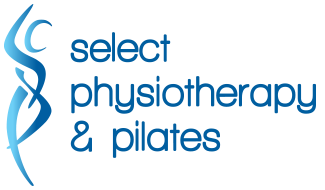 Select Physiotherapy & Pilates