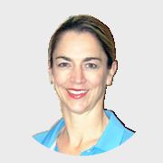 Kate Meakins